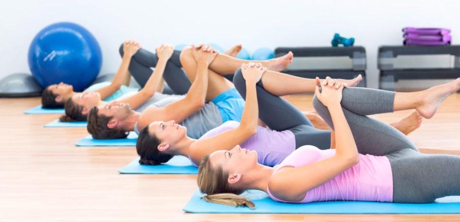 Migliorare la postura partendo dai piedi