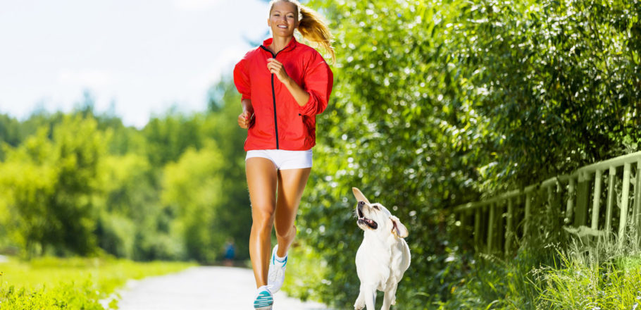 Come iniziare a correre correttamente